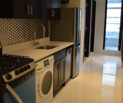 coso on 107th street student housing � studentcom