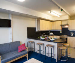 University Of Dundee Library Room Booking