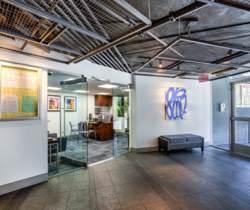 Apartments Near New York Film Academy