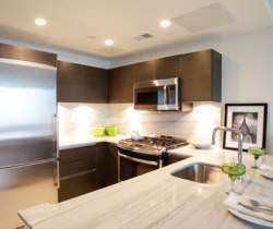 the olivia student housing � studentcom