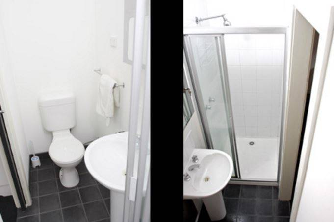 metro student accommodation melbourne student housing