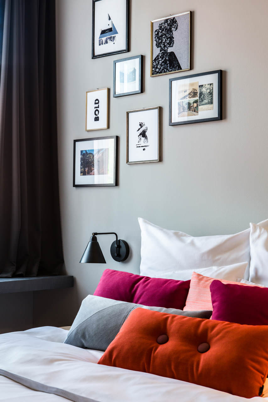 bold apartments munich giesing munich student accommodation. Black Bedroom Furniture Sets. Home Design Ideas