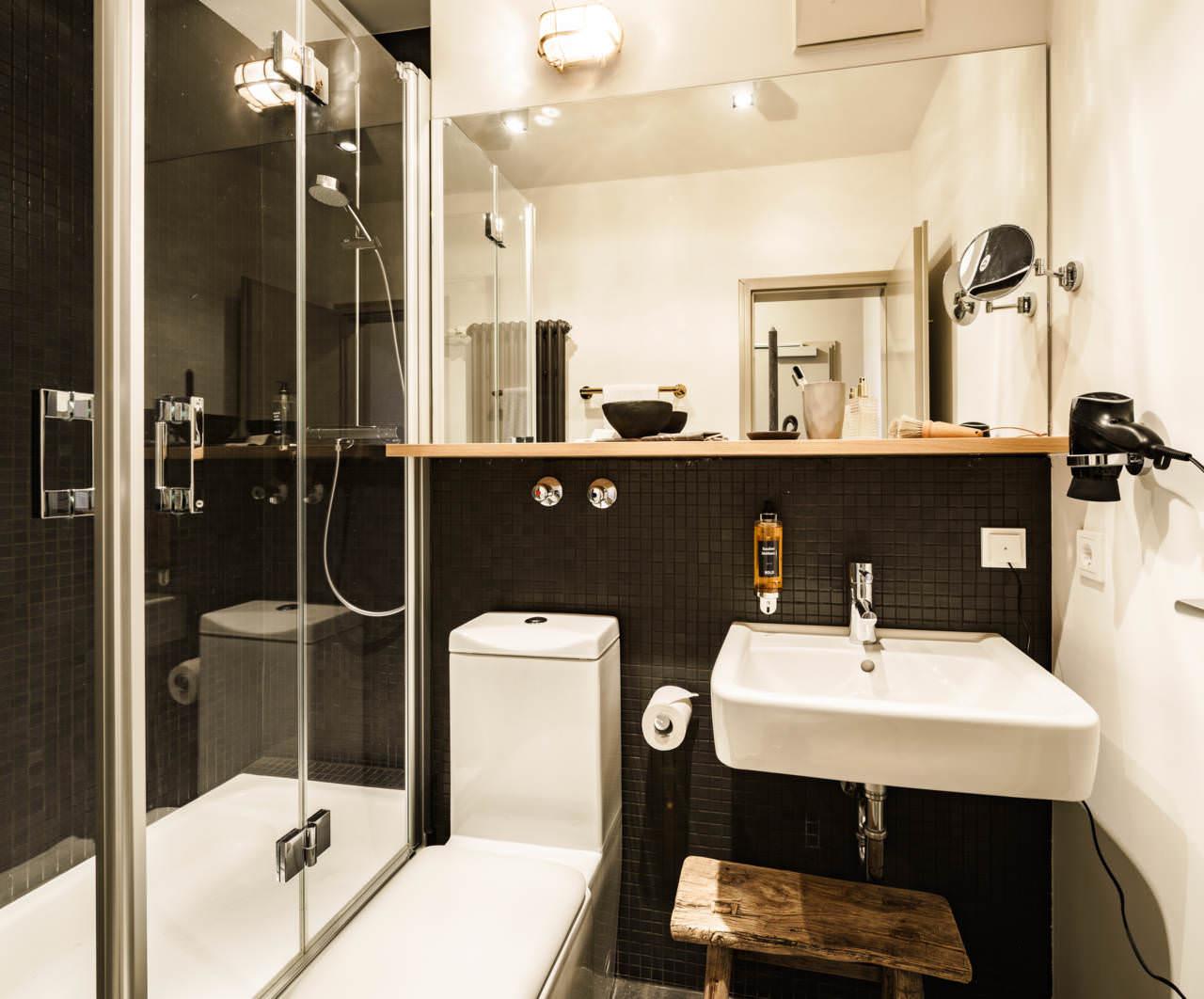 BOLD Apartments Munich Zentrum Student Rooms • Student.com