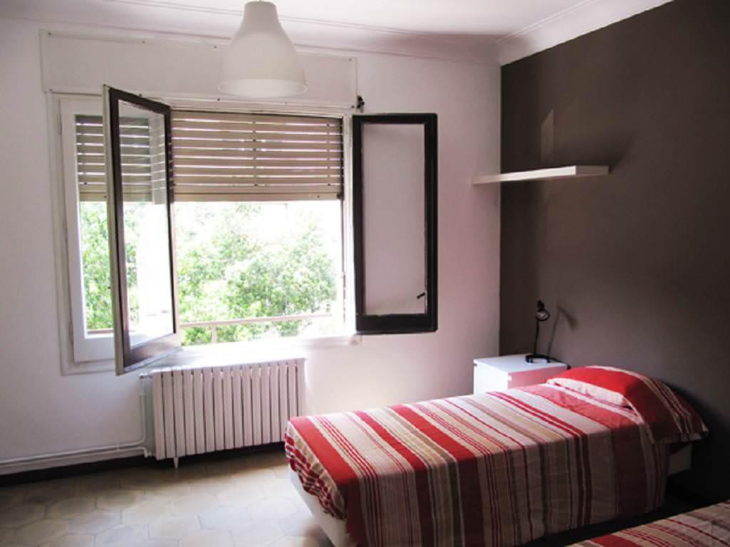 Casanova 96 barcelona alojamiento de estudiantes for Alojamiento para estudiantes