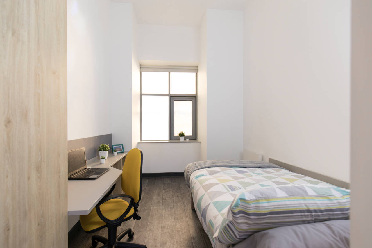 Swanston House Student Accommodation  U2022 Student Com