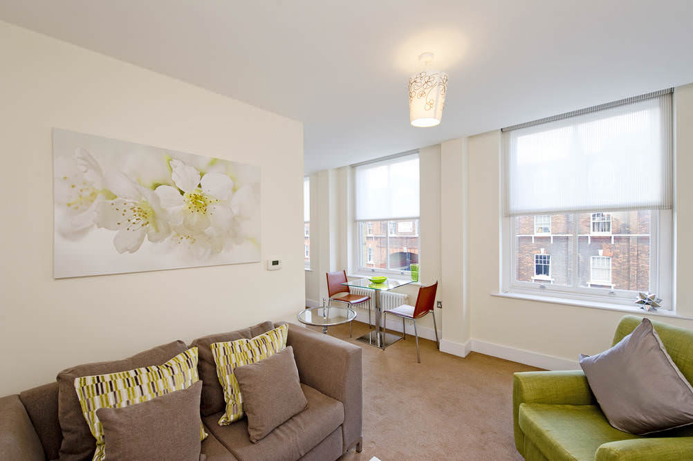 wg zimmer und wohnungen go native spitalfields. Black Bedroom Furniture Sets. Home Design Ideas