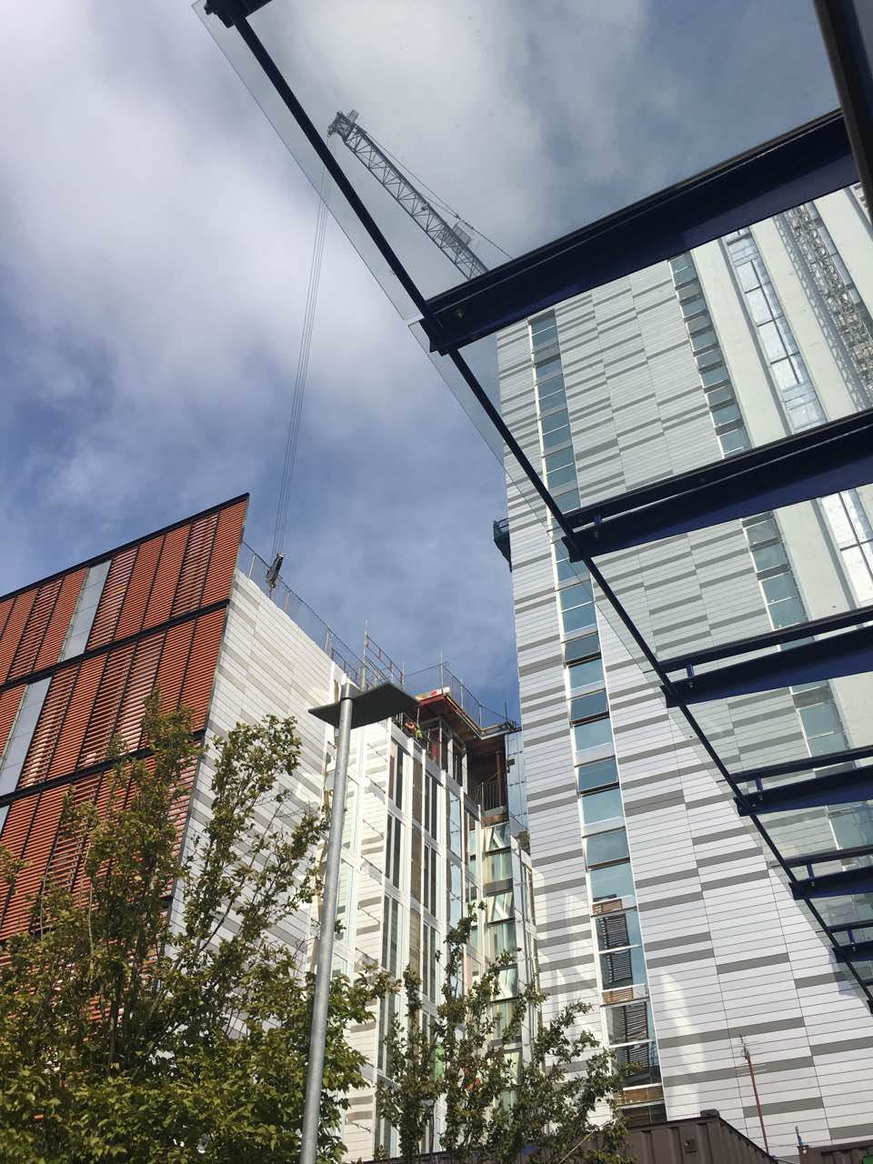 the stay club   colindale student accommodation  u2022 student com
