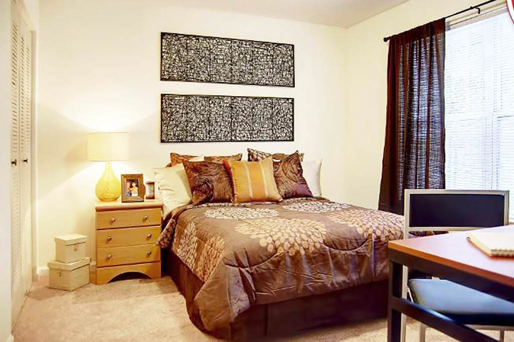 Best Student Apartments In Athens Ga