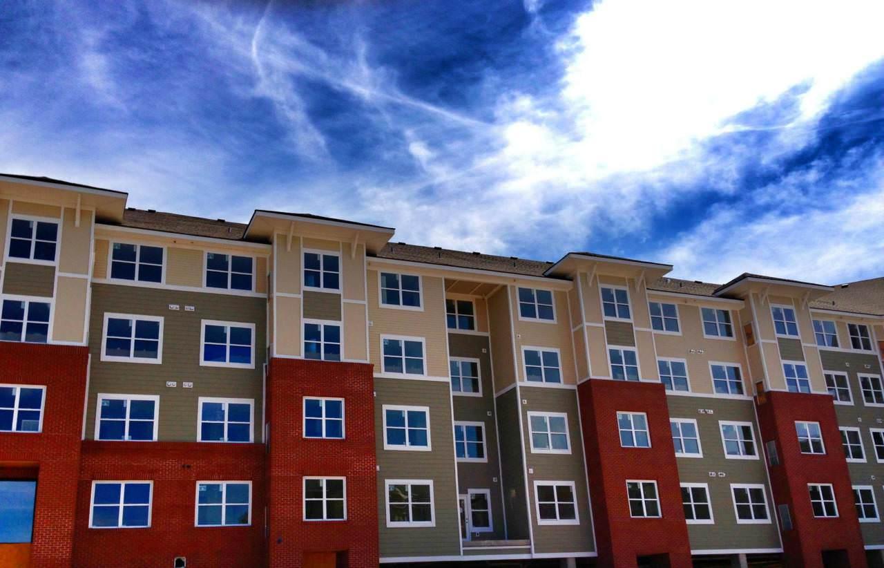 Fiddler Green Apartments Athens Ga Reviews