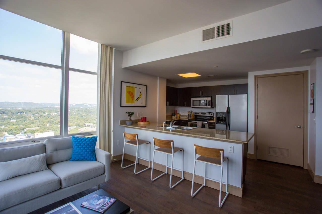 21 Rio Austin Student Housing Reviews Student Com