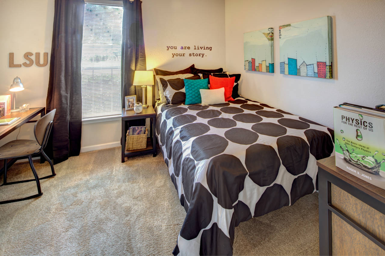 The Oliver Baton Rouge La Student Housing: cheap 1 bedroom apartments in baton rouge
