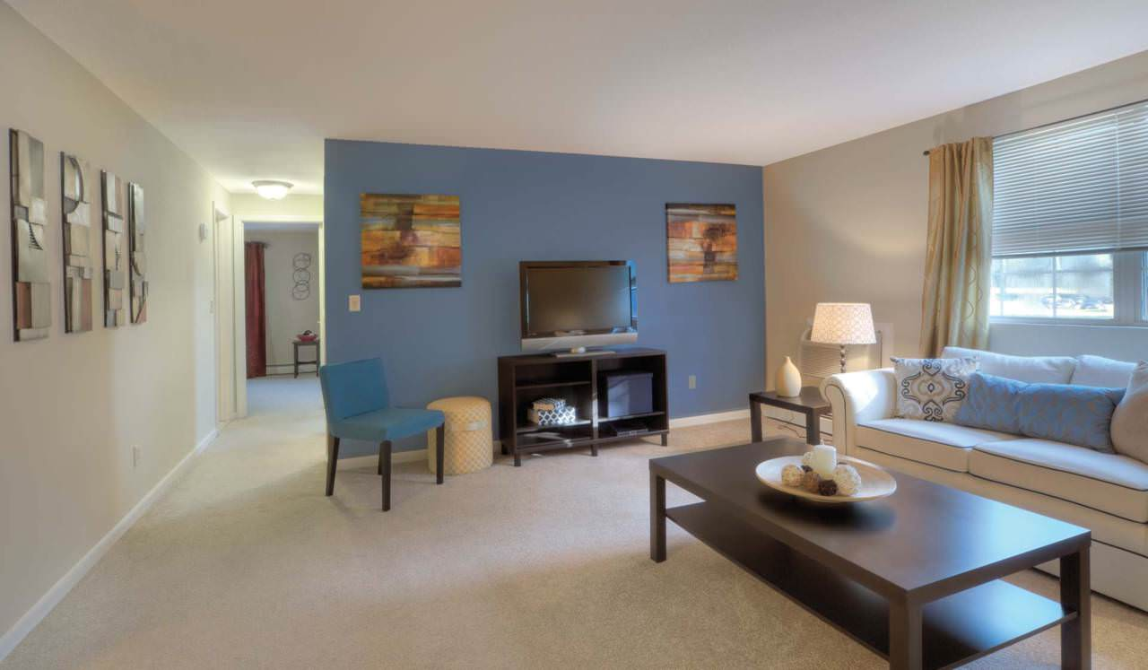 Rooms For Rent In Bridgewater Ma