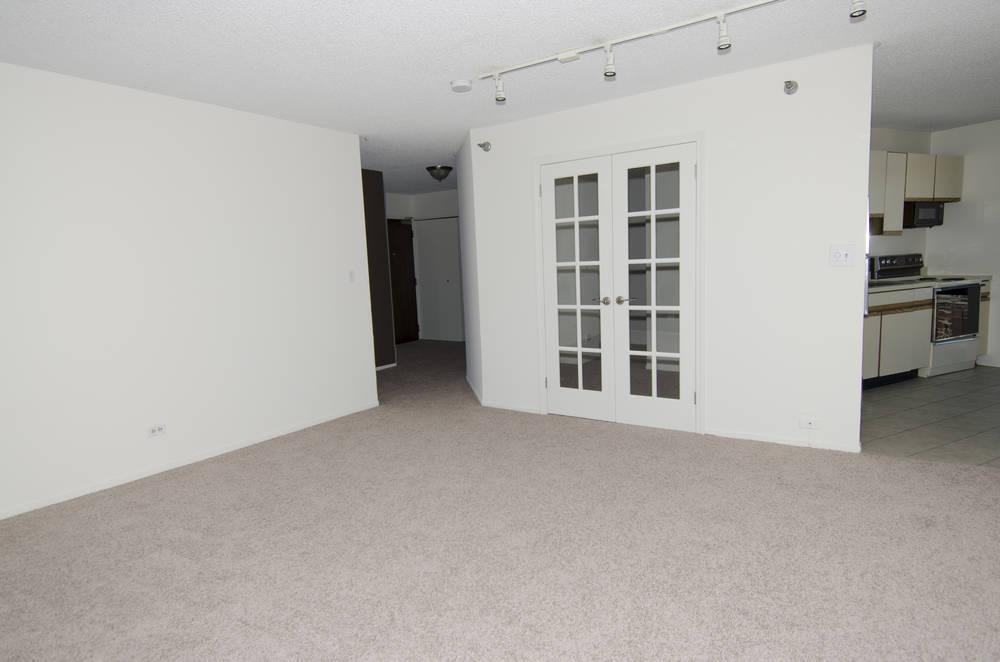 Rent Student Room Chicago