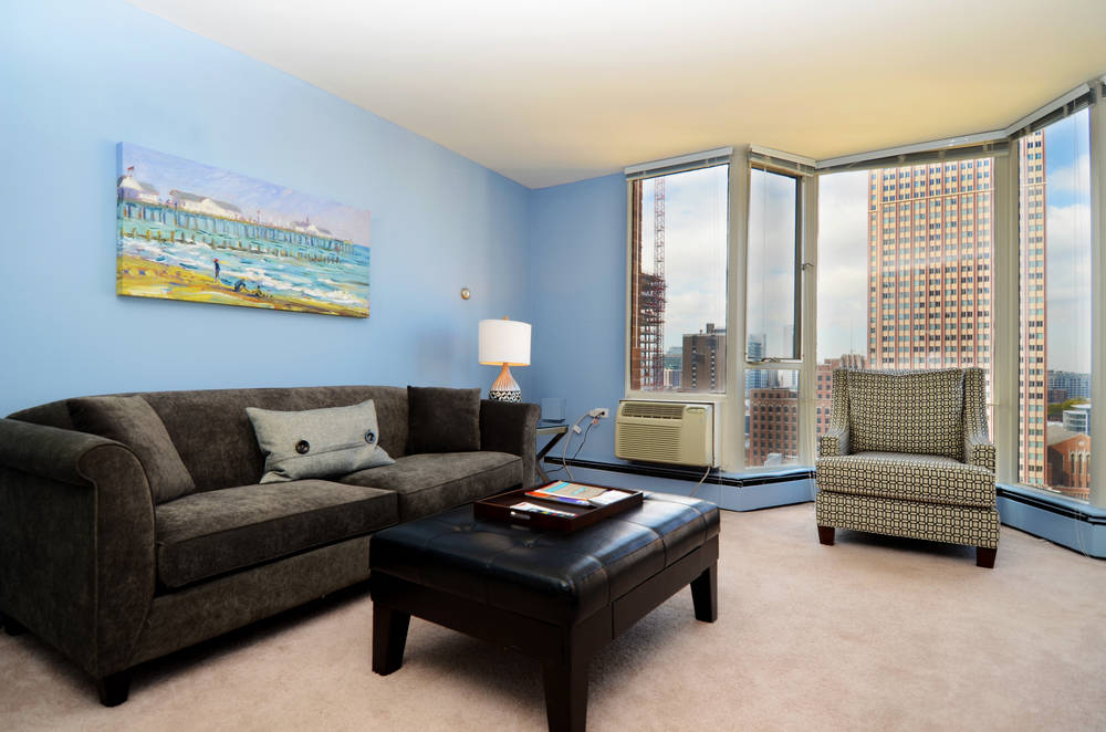 List Your Room For Rent Chicago