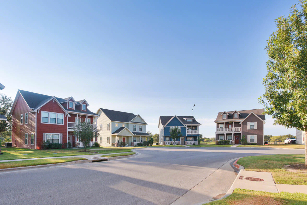 The Reserve At College Station Student Housing Student Com
