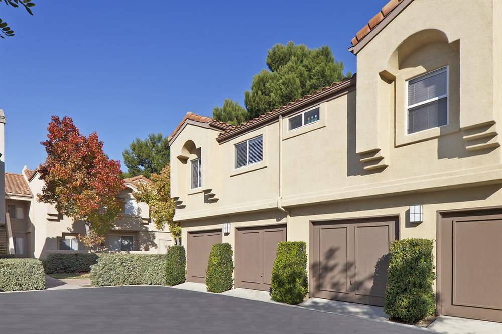 Rooms For Rent In Irvine Ca