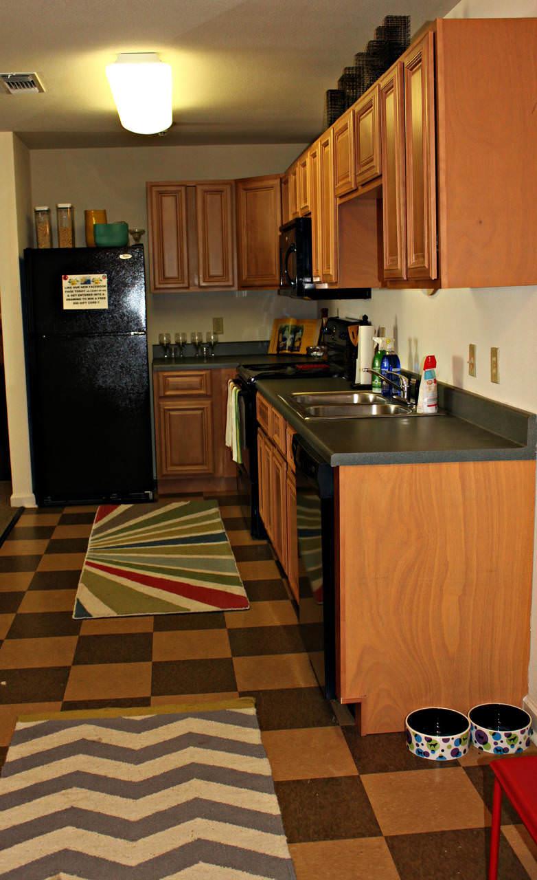 Wolf Creek Apartments Jonesboro Ar Reviews