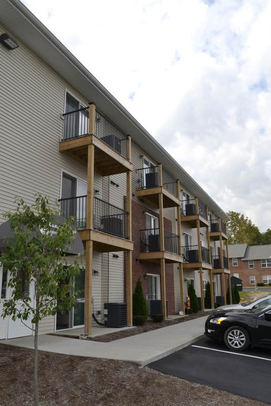 The annex of new albany new albany in student housing - One bedroom apartments in new albany indiana ...