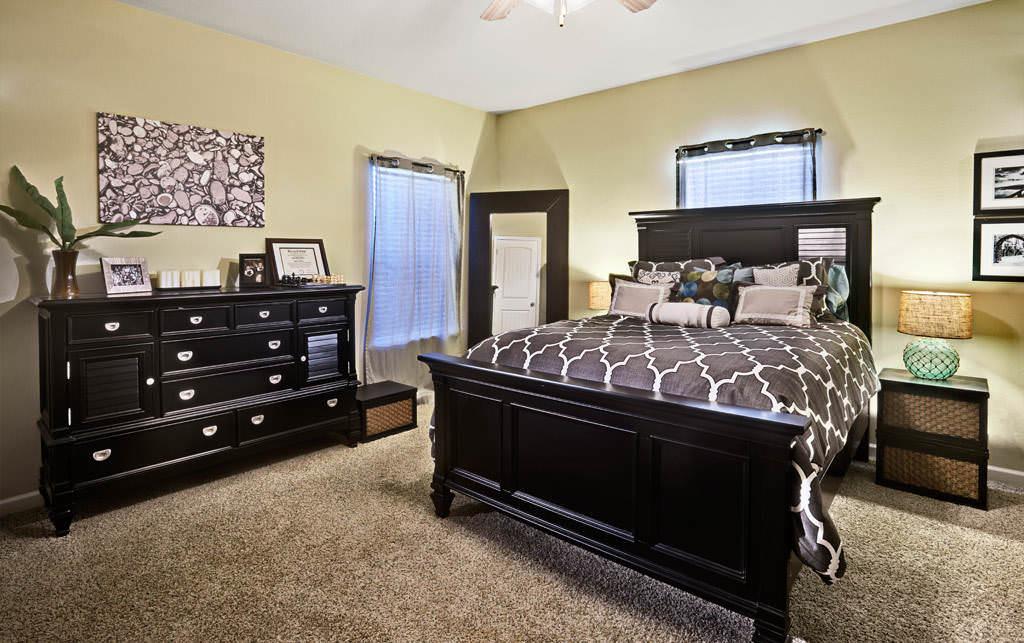Aspen Heights San Antonio Student Housing • Studentcom