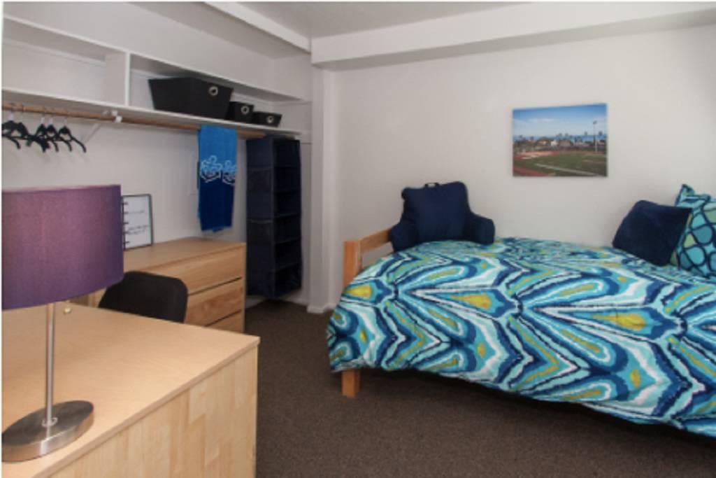 Tropicana gardens santa barbara student housing reviews - 1 bedroom apartments in santa barbara ca ...