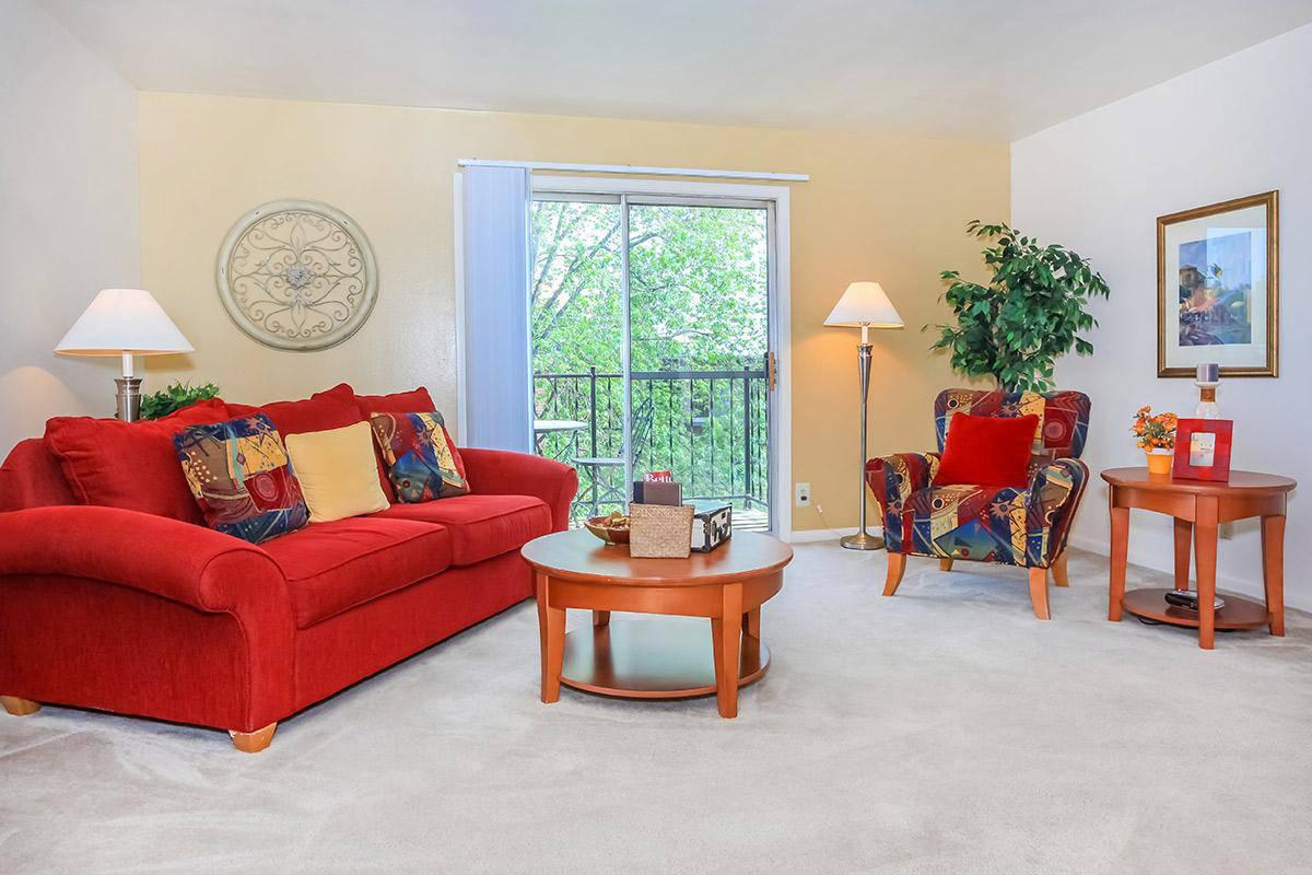 Beau jardin student housing for Beau jardin apartments reviews