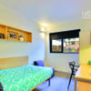 urbanest Sydney Central single ensuite 4 person apartment