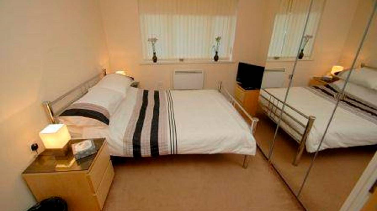 GD Accommodation