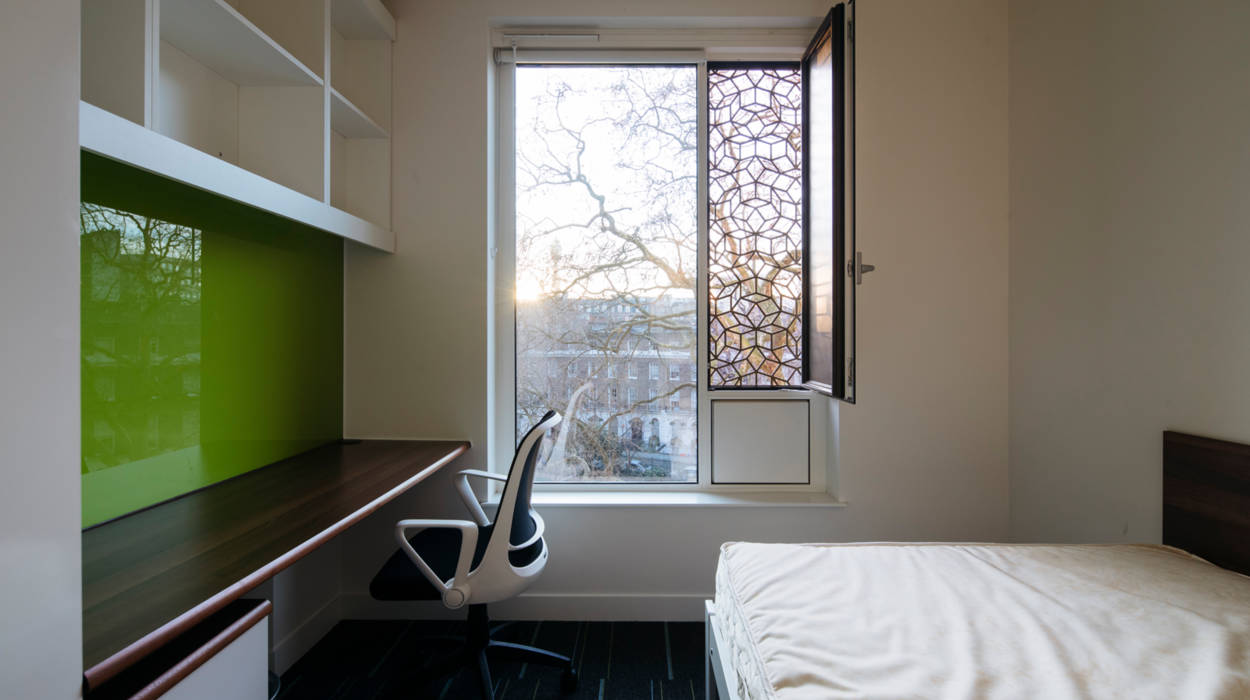 City University London Student Room