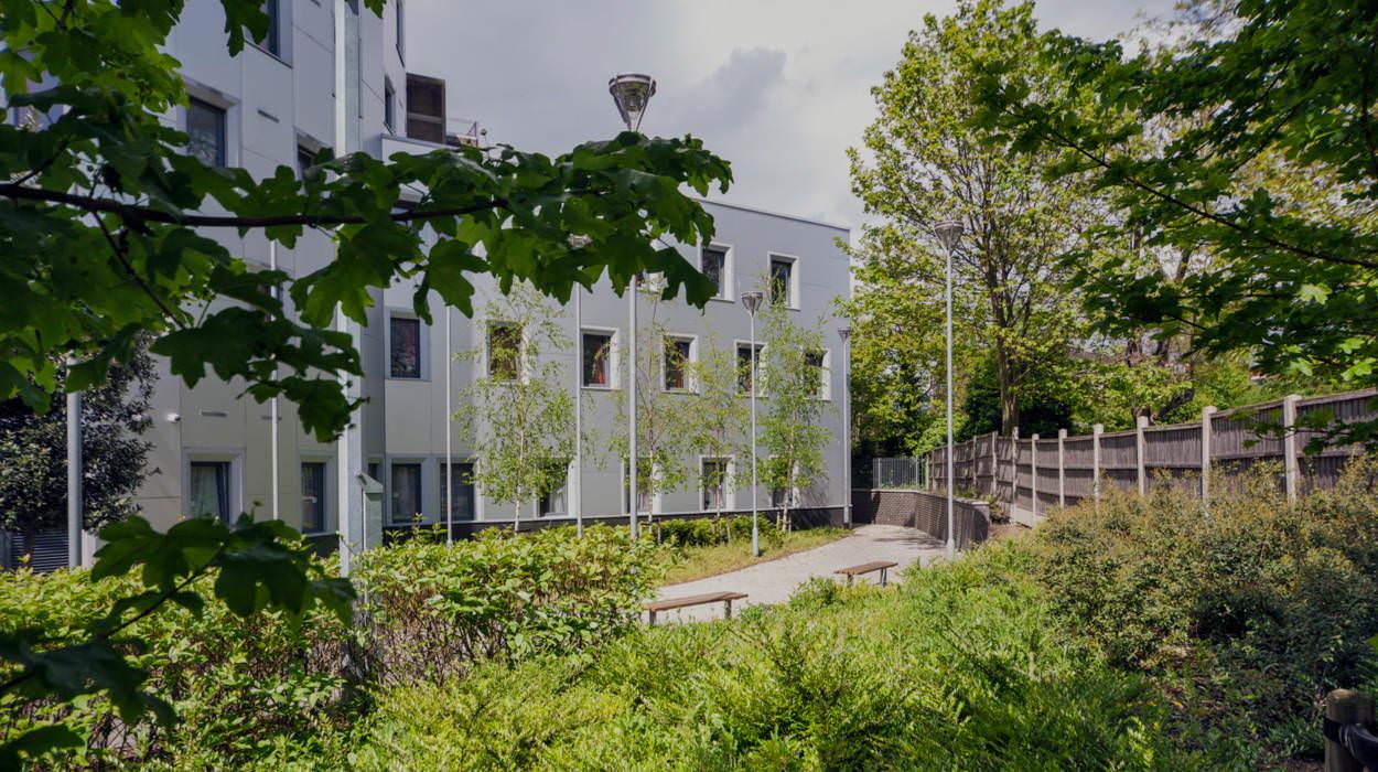 Host Wembley London Student Housing Reviews Student Com