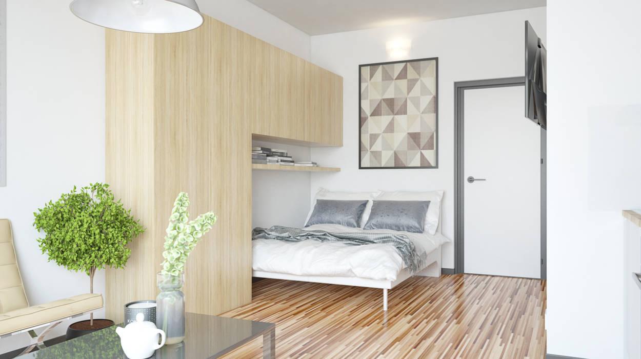 Studio Apartment Manchester modren studio apartment manchester flats to rent in greater