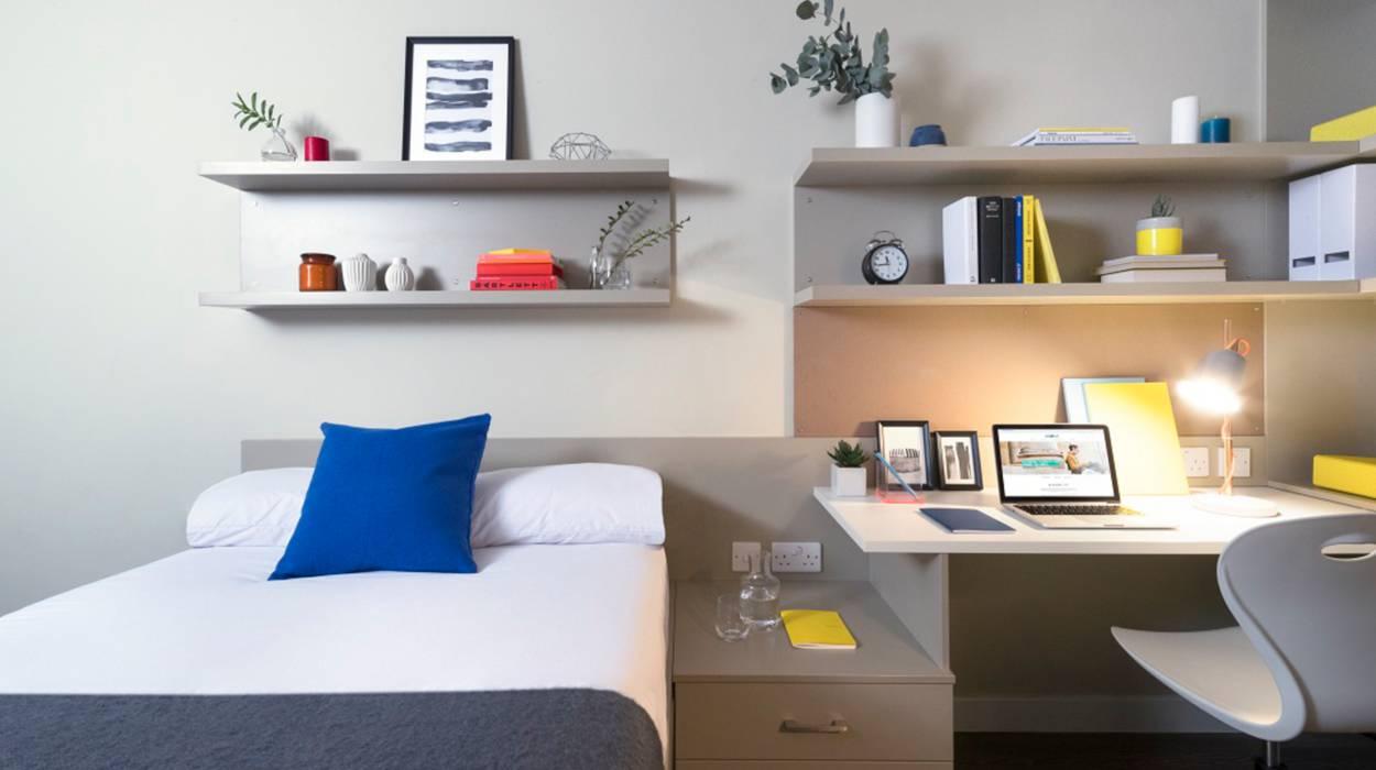 urban furniture melbourne. Urban Study Melbourne Furniture D
