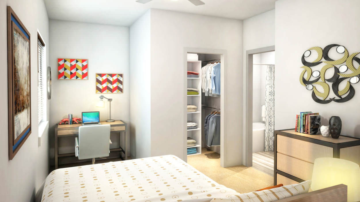The Reef Fort Myers, FL Student Housing • Reviews • Student.com