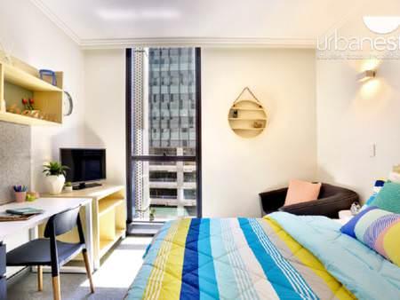 wg zimmer und studenten wohnungen in sydney. Black Bedroom Furniture Sets. Home Design Ideas