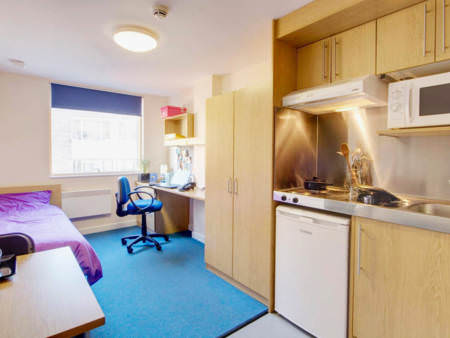 Lse Student Room Booking
