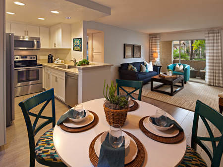 university of california san diego student housing