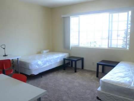 Student Housing Santa Monica Student Com