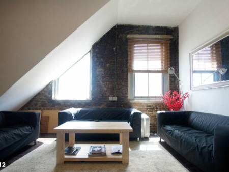 delancey amp eldridge student housing � studentcom