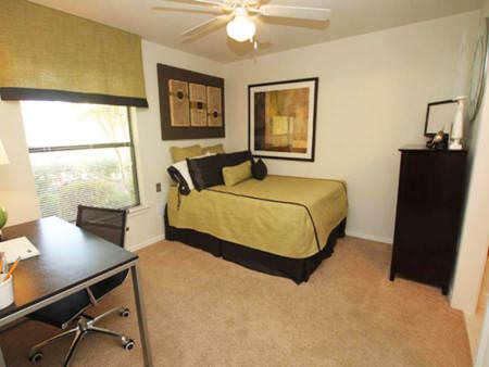 university of mississippi student housing. Black Bedroom Furniture Sets. Home Design Ideas