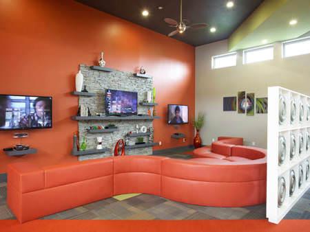 Purdue university student housing for Beau jardin west lafayette