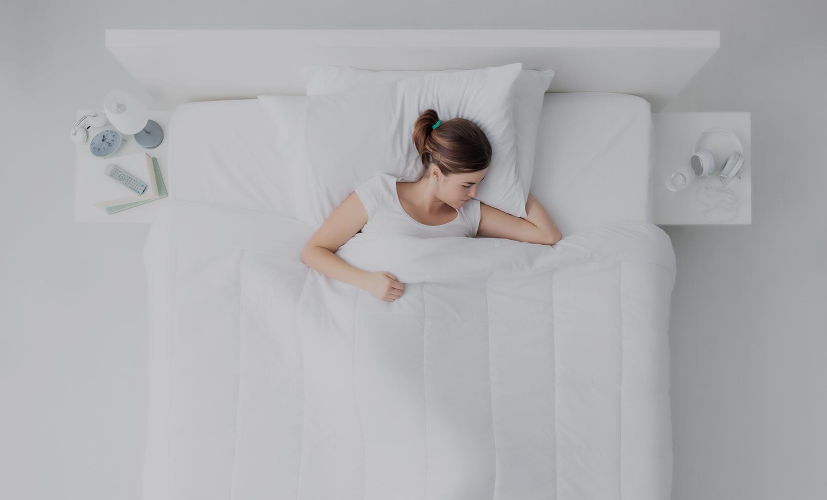 2019-mar-all-sleeping
