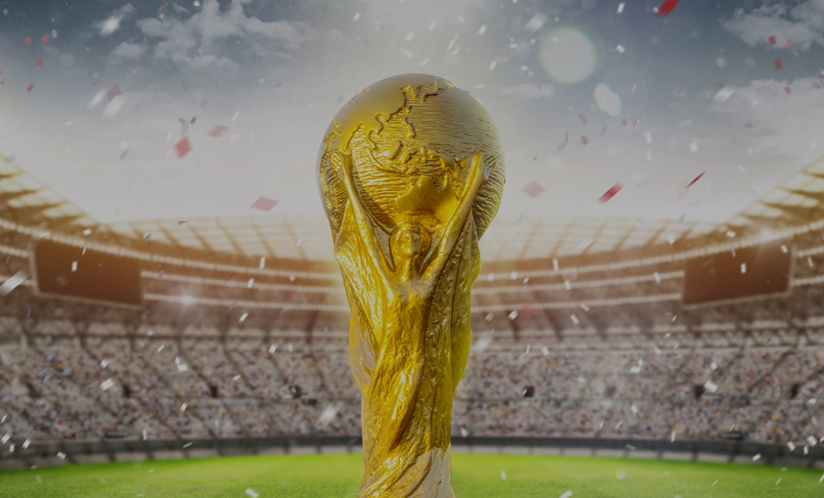 2018-june-FIFA-world-cup