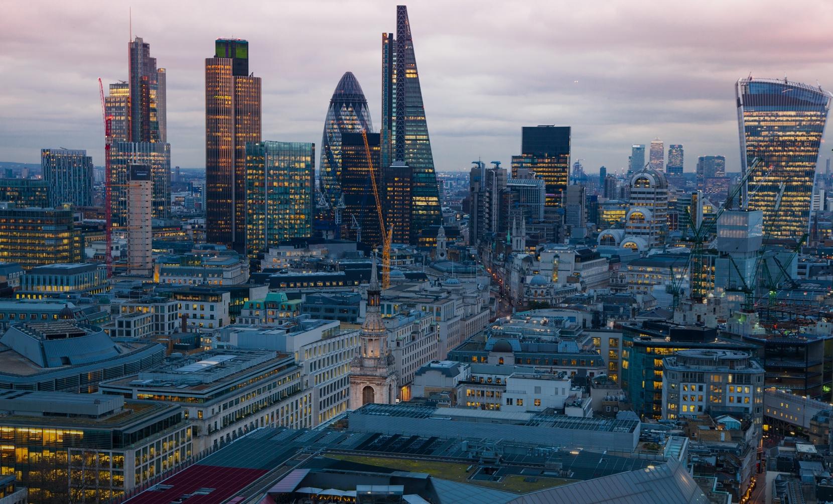 2020-aug-uk-london