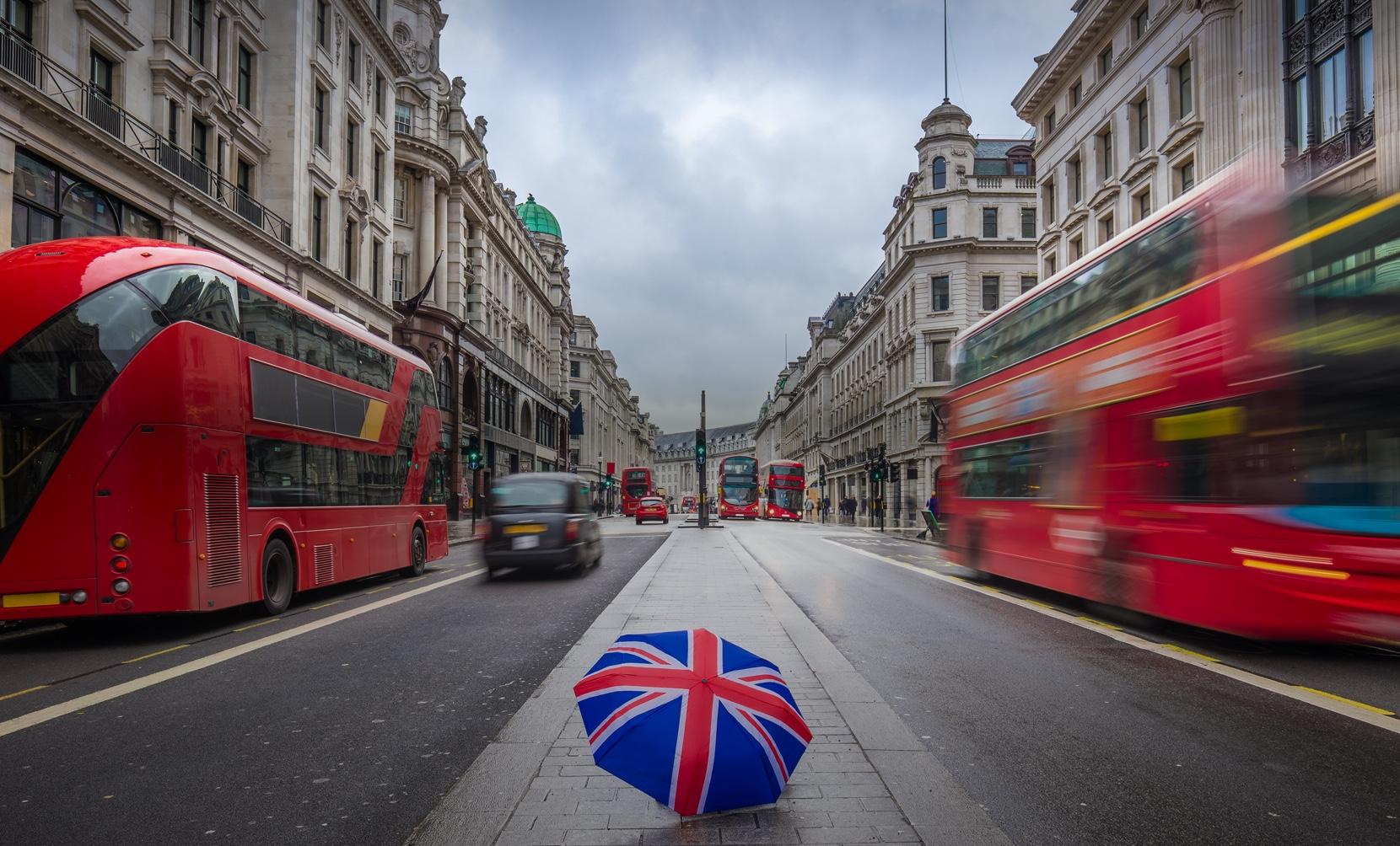 2020-jul-uk-london