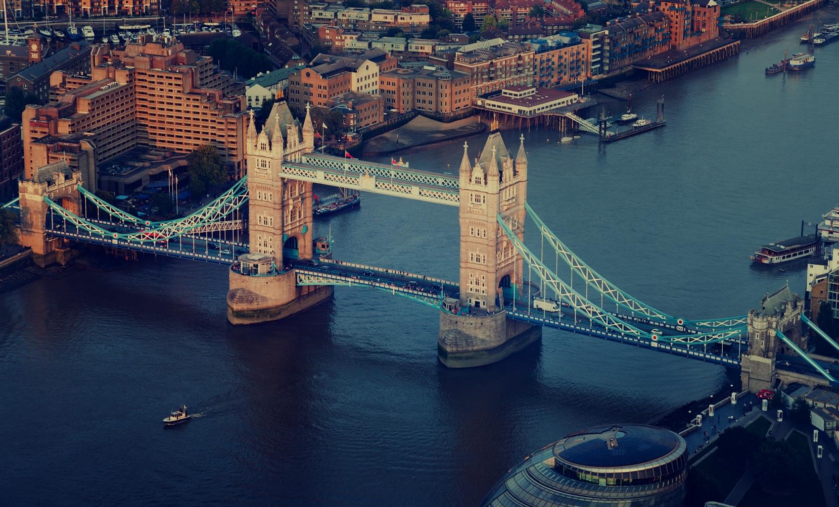 2020-Nov-uk-london