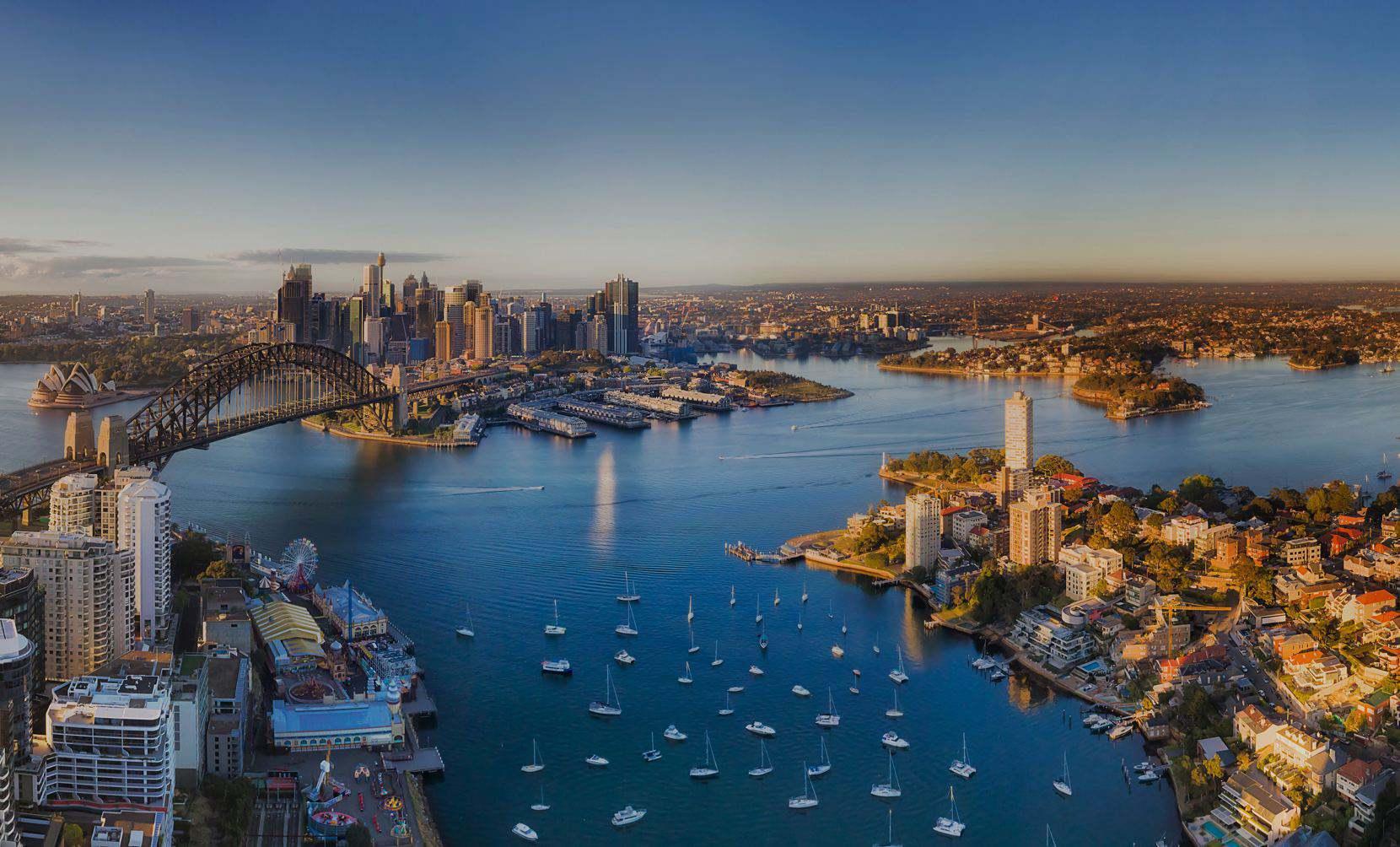 2019-oct-au-sydney